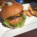 Foto di Restaurante Bar Atlantida