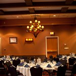 Prairie Knights Casino & Resort Aufnahme