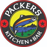 Packers Kitchen + Bar