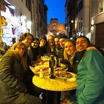 Zdjęcie Forno Castel Sant'Angelo
