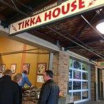 صورة فوتوغرافية لـ Tikka House