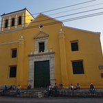 Photo of Iglesia de la Trinidad