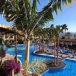 Sunlight Bahia Principe Tenerife Foto