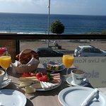 Фотография Lili's Cafe Lanzarote