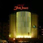 Foto de Gran Hotel Don Juan Resort