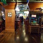 Photo de Players Sports Grill & Arcade
