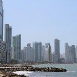 Decameron Cartagena Foto