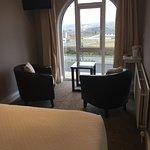 Harbour View Bed & Breakfast照片
