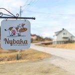 Bilde fra Nybaka