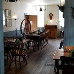 Photo de Duffy's Tavern