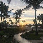 Photo of Catalonia Yucatan Beach