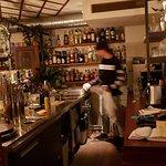 Photo of Flesh Restaurant Canal Saint Martin