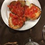 Foto de Ristorante Pizzeria Andrea e Licia