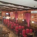 Foto de London Tavern Pub