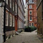 Photo of Londra Culturale