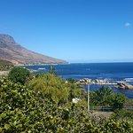 Foto de Ocean View House