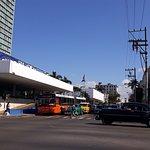 Photo de Tryp Habana Libre
