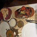 Foto de Bollywood Indian Restaurant