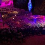 Cavern Concert