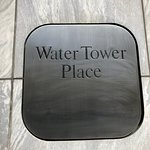 Photo of Water Tower Place