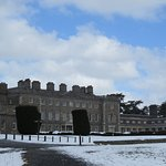 Carton House Hotel & Golf Club Picture