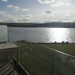 The Cliff Hotel & Spa Photo