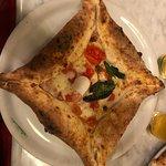 Photo of Antica Pizzeria I Decumani