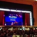 Photo of Platea Madrid