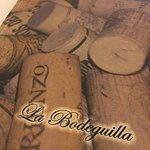 Photo of Restaurante la Bodeguilla