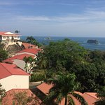 Foto van Parador Resort and Spa