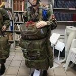 Photo of Centre Culturel De La Memoire Combattante