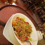 Foto de Aborigen Café Bar Restaurante