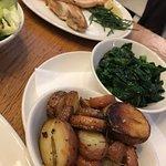Photo de The Seafood Bar