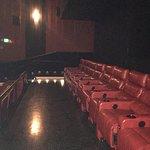 Starplex Luxury Cinemas 11의 사진
