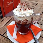 Photo of Vanini Dolce e Caffe