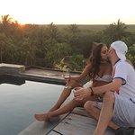 Be Tulum Hotel Foto