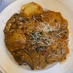 Foto de Rossellini's Italian Cuisine