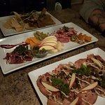 Foto van Sage Tapas and Wine Bar