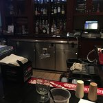 صورة فوتوغرافية لـ Casey's Bar