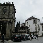 Photo of House of Coimbra