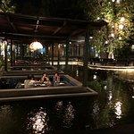 Photo of Rommaiyai Restaurant