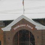 Foto di Abner Doubleday Field