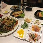 Nashi Restaurante