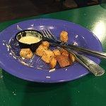 Morgan Creek Grill Foto