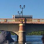 Photo of Catamaran Tours