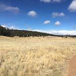Photo de Florissant Fossil Beds National Monument