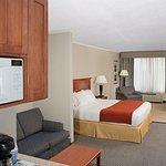 Photo of Holiday Inn Express East Greenbush (Albany - Skyline)