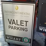 Foto di InterContinental Washington D.C. - The Wharf