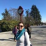 Photo of Queen Elizabeth Park