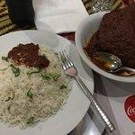 Φωτογραφία: Jevinik Restaurant